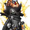 Ratboy356's avatar