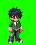 ~[nii-chan]~'s avatar