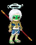 otami queen's avatar