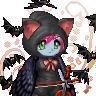 Annataremrys's avatar