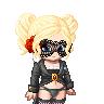 x__Death-Of-Glitter__x's avatar