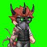 mitchell1591's avatar