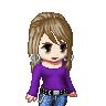 D_O_T_S's avatar