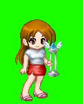 adachui05's avatar
