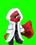Sir Blue de Pimsikin's avatar
