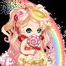flora-peach's avatar