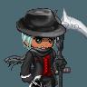 rouge49's avatar