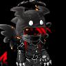 I_claim-bull's avatar