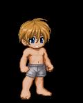 Harts's avatar
