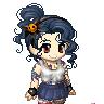 may008's avatar