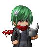 masakazukatsura's avatar
