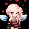 Honeii Cocaine's avatar