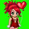 LiL_SkItTeLz_LaTiNa's avatar