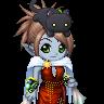 traci21's avatar