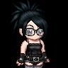 Celestial Entity's avatar
