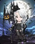 Vampires_Slave