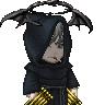Golzor's avatar