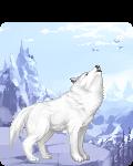 craft beer's avatar