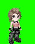 MissSasuke's avatar
