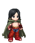 hobbitshole's avatar