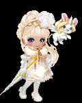 Presca's avatar