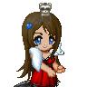 rock_my_world14's avatar