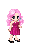 DarkMango's avatar