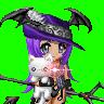Maiyako's avatar