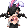 Xxstolen_heartzxX's avatar