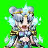 Opal Mist's avatar