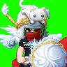 Fr3dy j0ker's avatar