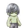 Yo-YoNinjaBoy ~Zero~'s avatar