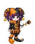 jennifer5595's avatar