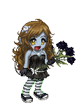 z1Kyto's avatar