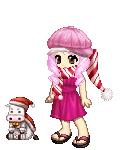 0-sweet_pink-0