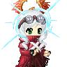 green pigeon's avatar