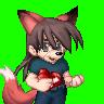 Howler's avatar