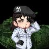 Major Iron Klaus's avatar