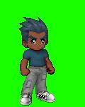 Swagga McJagga's avatar