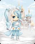 St Knyz's avatar