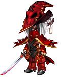 Artemis_The_Slayer