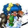 xOChasingCloudsOx's avatar
