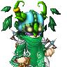 Ziven_The_Gir's avatar
