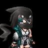 kiki_chan_1o1's avatar