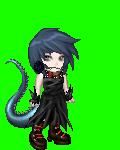 Payne-loves-Smash's avatar