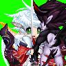 koala cherry's avatar