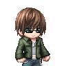 denver101's avatar