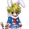 Chibi Austyn's avatar