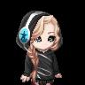 urNightmarez's avatar