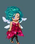 Zinxjinx's avatar